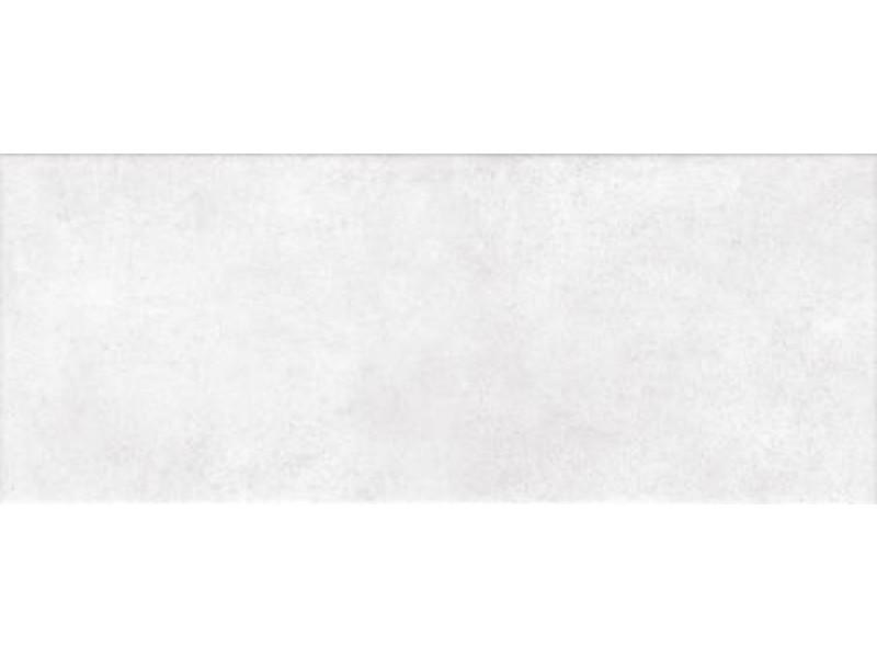 Плитка AMSTERDAM WHITE стена: фото - магазин Svit Keramiki
