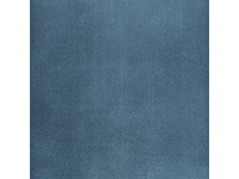 Плитка DALIA GREY пол: фото - магазин Svit Keramiki