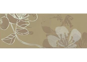 Плитка Ceramika Konskie AURA BEIGE B декор