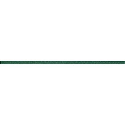 Плитка AURA L200 фриз