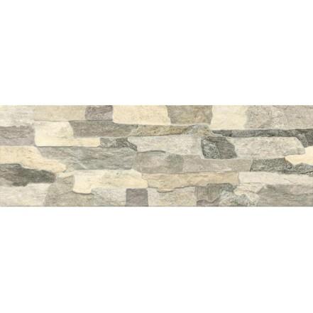 Плитка ARAGON MARENGO стена