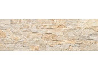 Плитка CERRAD ARAGON SAND стена
