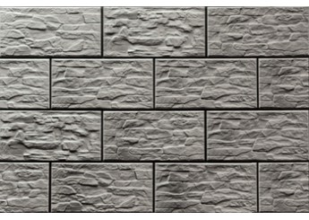 Плитка CERRAD KAMIEN ELEWACYJNY CER 26 стена: фото - магазин Svit Keramiki