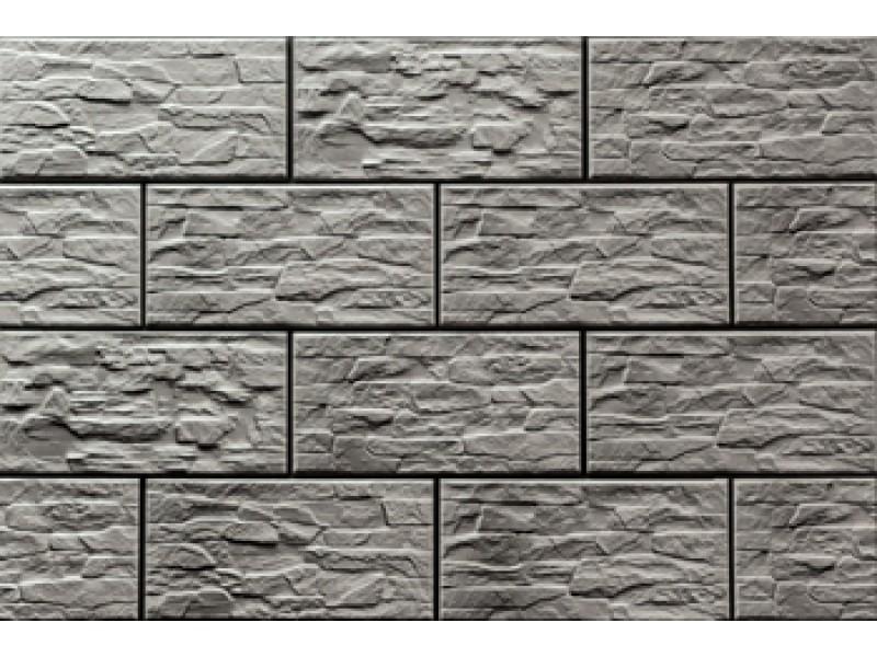 Плитка KAMIEN ELEWACYJNY CER 26 стена: фото - магазин Svit Keramiki