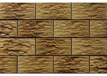 Плитка CERRAD KAMIEN ELEWACYJNY CER 33 стена: фото - магазин Svit Keramiki