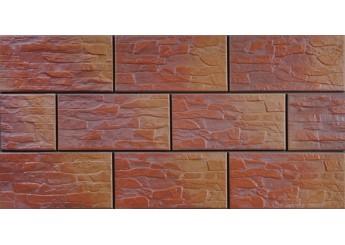 Плитка CERRAD KAMIEN ELEWACYJNY CER 4 стена: фото - магазин Svit Keramiki