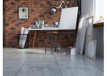 Плитка CERRAD LOFT BRICK: фото - магазин Svit Keramiki