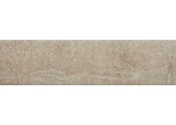 Плитка CERRAD LOFT BRICK SALT стена: фото - магазин Svit Keramiki