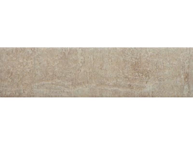Плитка LOFT BRICK SALT стена: фото - магазин Svit Keramiki
