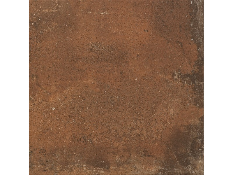 Плитка PIATTO RED пол: фото - магазин Svit Keramiki