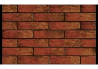 Плитка CERRAD ELEWACJA COLORADO стена: фото - магазин Svit Keramiki