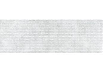 Плитка CERSANIT DENIZE LIGHT GREY STRUCTURA стена: фото - магазин Svit Keramiki