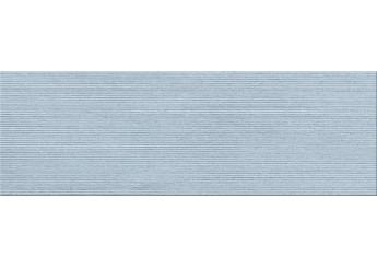 Плитка CERSANIT MEDLEY BLUE стена: фото - магазин Svit Keramiki