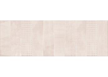 Плитка CERSANIT SAYEN BEIGE STRUCTURE стена: фото - магазин Svit Keramiki