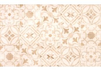 Плитка CERSANIT SABRINA MODERN декор: фото - магазин Svit Keramiki