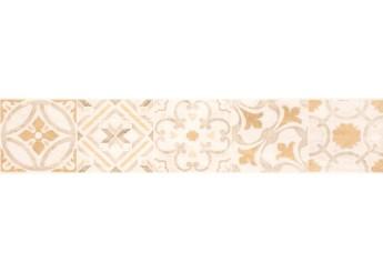 Плитка CERSANIT SABRINA MODERN фриз: фото - магазин Svit Keramiki