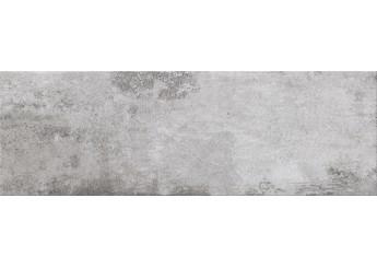 Плитка CERSANIT CONCRETE STYLE GREY стена: фото - магазин Svit Keramiki