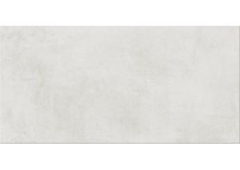 Плитка CERSANIT DREAMING WHITE пол: фото - магазин Svit Keramiki