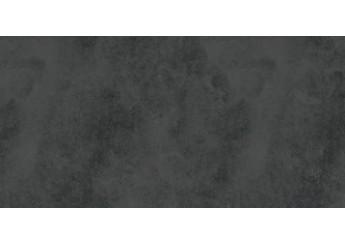 Плитка CERSANIT COLIN GPTU 1201 ANTHRACITE  пол: фото - магазин Svit Keramiki