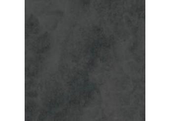 Плитка CERSANIT COLIN GPTU 801 GRAPHITE  пол: фото - магазин Svit Keramiki