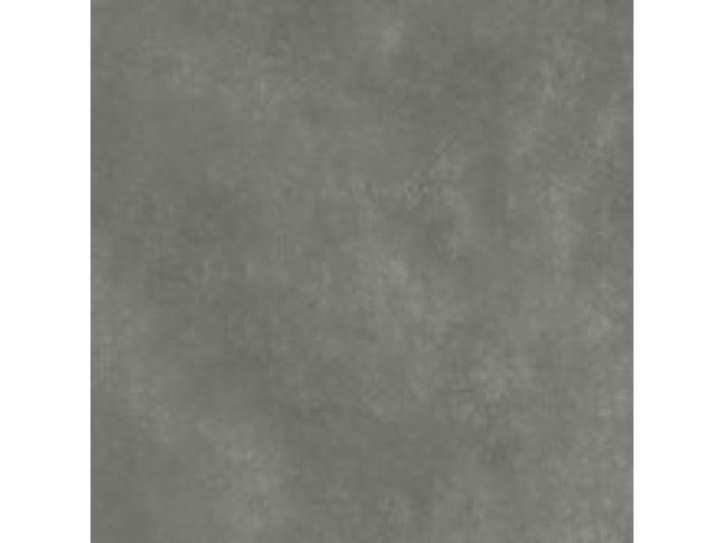 Плитка CERSANIT COLIN GPTU 801 GREY  пол: фото - магазин Svit Keramiki