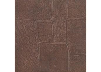 Плитка CERSANIT HARTMAN BROWN пол: фото - магазин Svit Keramiki