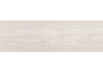 FINWOOD WHITE пол