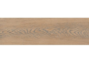 Плитка CERSANIT ROYALWOOD ORANGE пол: фото - магазин Svit Keramiki