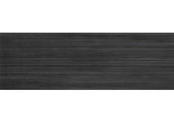 Плитка CERSANIT ODRI BLACK стена: фото - магазин Svit Keramiki