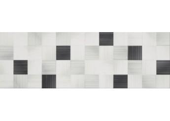 Плитка CERSANIT ODRI STRUCTURE MIX стена: фото - магазин Svit Keramiki