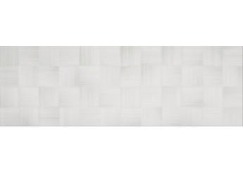 Плитка CERSANIT ODRI WHITE STRUCTURE стена: фото - магазин Svit Keramiki
