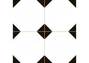 Плитка Dual Gres CHIC CAMBRIDGE пол: фото - магазин Svit Keramiki