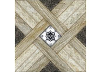 Плитка Dual Gres CASTLE PINO пол: фото - магазин Svit Keramiki