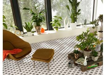 Плитка Dual Gres CHIC POOLE : фото - магазин Svit Keramiki