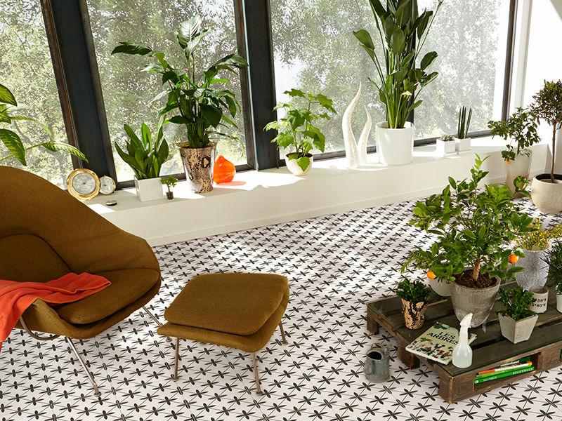 Плитка CHIC POOLE : фото - магазин Svit Keramiki