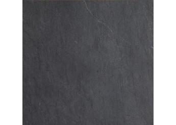 Плитка EXAGRES MEDITERRANEO GRAFITO пол: фото - магазин Svit Keramiki