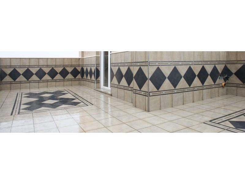 Плитка MEDITERRANEO: фото - магазин Svit Keramiki