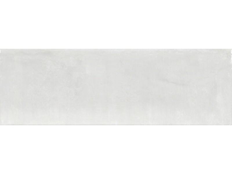 Плитка ANTIQUE BLANCO стена: фото - магазин Svit Keramiki