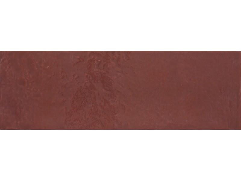 Плитка ANTIQUE PURPURA стена: фото - магазин Svit Keramiki