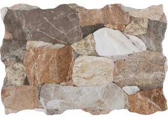 Плитка GEOTILES ARTESA MIX стена: фото - магазин Svit Keramiki
