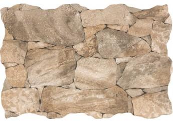 Плитка GEOTILES ARTESA NATURA стена: фото - магазин Svit Keramiki