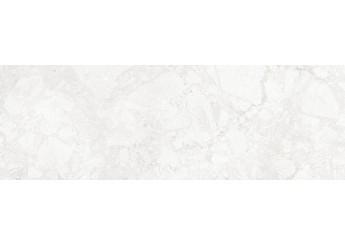 GEOTILES MADAGASCAR BLANCO стена: фото - магазин Svit Keramiki
