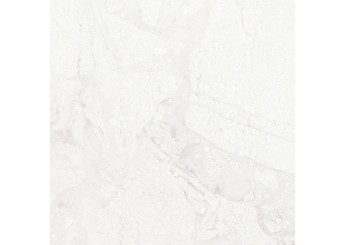 GEOTILES MADAGASCAR BLANCO пол: фото - магазин Svit Keramiki