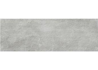 Плитка GEOTILES DOMO GRIS RECT стена: фото - магазин Svit Keramiki