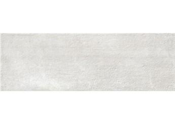Плитка GEOTILES DOMO MARFIL RECT стена: фото - магазин Svit Keramiki