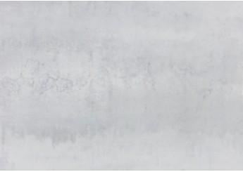 Плитка GEOTILES FOSTER GRIS стена