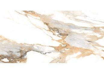 GEOTILES CRASH BEIGE (FAM 004/PUL RECT) пол: фото - магазин Svit Keramiki
