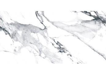 GEOTILES CRASH BLANCO (FAM 004/PUL RECT) пол: фото - магазин Svit Keramiki