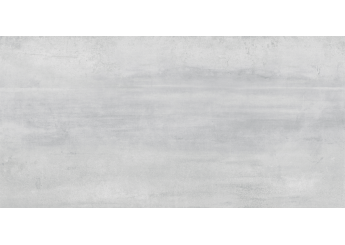 Плитка GEOTILES MARS PLATINO LAP RECT пол: фото - магазин Svit Keramiki