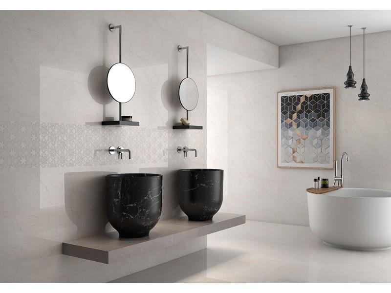 GEOTILES MURSI: фото - магазин Svit Keramiki